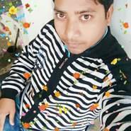prem60152's profile photo