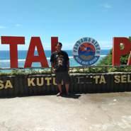 tasmadaje's profile photo