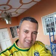 miguela5642's profile photo
