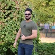 alawi_4's profile photo