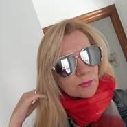 elisadesousateixeira's profile photo