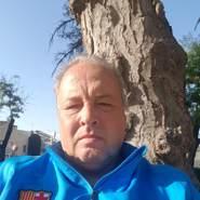 gregorioangelhornour's profile photo