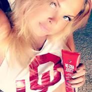 abigal_charlotte16's profile photo