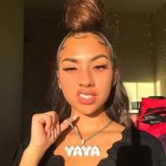 kayla3_72's profile photo