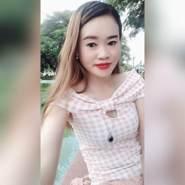 user_xge576's profile photo