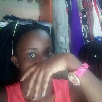 namirimuviola_Wakiso_Single_Female