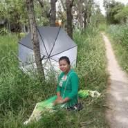user_wa16240's profile photo