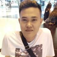 fiyan967's profile photo