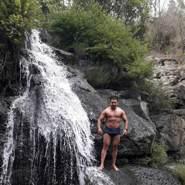 corralesmarvin628's profile photo