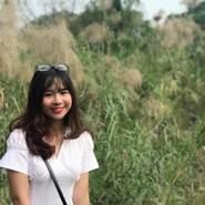vuh985's profile photo