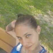 lillah7's profile photo
