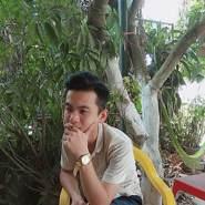 truongvanminh405's profile photo