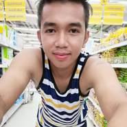jenc534's profile photo