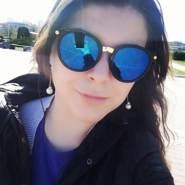 user_qe1758's profile photo