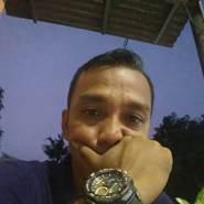 didip127's profile photo