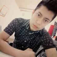anibalc77's profile photo