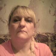 elenaignatovic1's profile photo