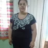 silviad142's profile photo