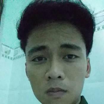 user_qknf64085_Binh Dinh_Single_Male