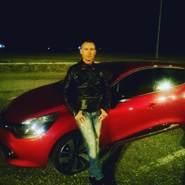 simonec146's profile photo