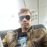 sangganc's profile photo