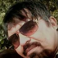 shahin6262's profile photo