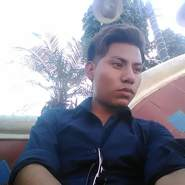vasquezk9's profile photo