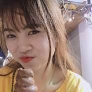ban_mai_7's profile photo