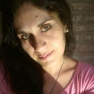 nataliaa362's profile photo