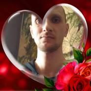 demas130385's profile photo