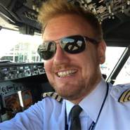 pilotlarry's profile photo