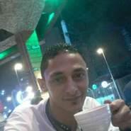 Eslamclassic's profile photo