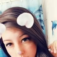 melia_purvis8's profile photo