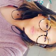 breanneg8's profile photo