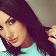 aleksandra_69_0's profile photo