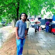 prabhathck's profile photo