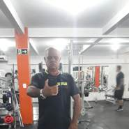 joaquimi7's profile photo