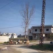 ibrahimk1884's profile photo