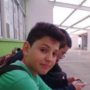 nunom630's profile photo