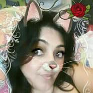 DEOLINDA83262's profile photo