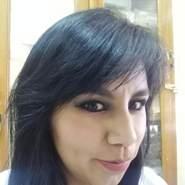 alejandraqmc's profile photo