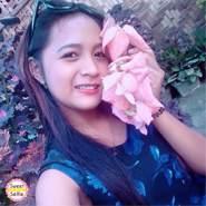 perlasa9's profile photo