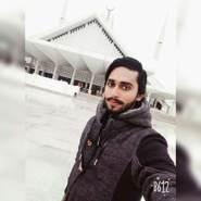 zohaibz10's profile photo