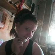 esztercsillagavalovi's profile photo