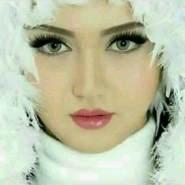 user_drp369's profile photo