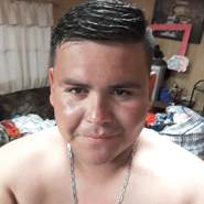 Abrahamgonzalez37's profile photo