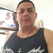 joseg1358's profile photo