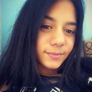 ciciekkiz46's profile photo