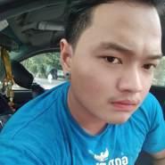 user_qznha0275's profile photo