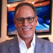 collrctor_bill's profile photo